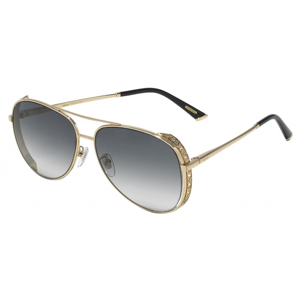 Chopard - Red Carpet - SCHD47S 300 - Sunglasses - Chopard Eyewear