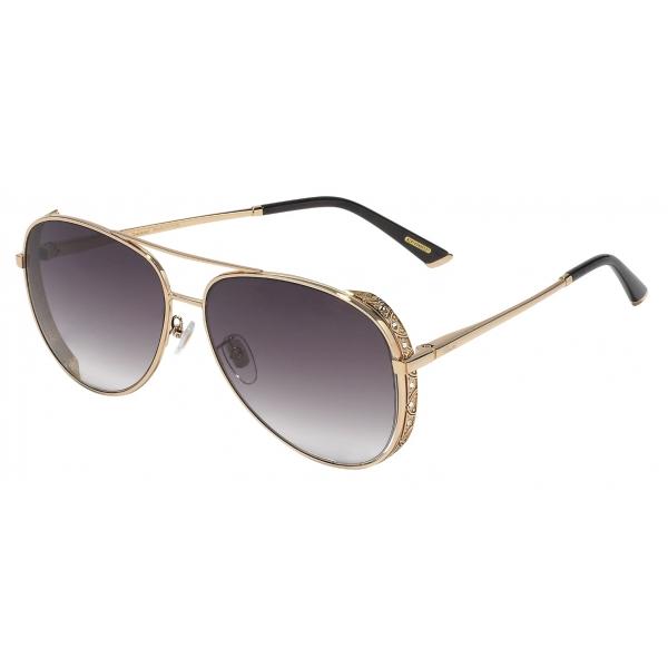 Chopard - Red Carpet - SCHD47S 8FC - Sunglasses - Chopard Eyewear