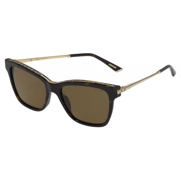 Chopard - Red Carpet - SCH272S 722P - Sunglasses - Chopard Eyewear