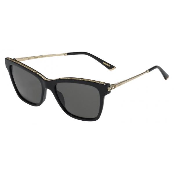 Chopard - Red Carpet - SCH272S 722P - Occhiali da Sole - Chopard Eyewear