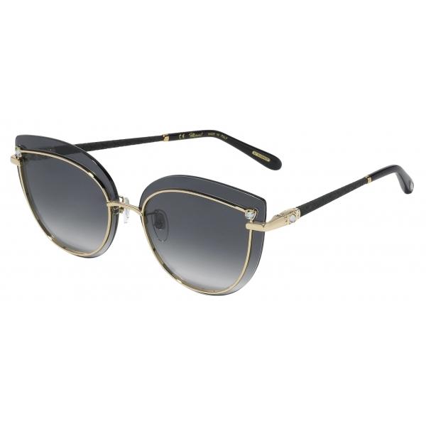 Chopard - Imperiale - SCHD46S 300 - Occhiali da Sole - Chopard Eyewear