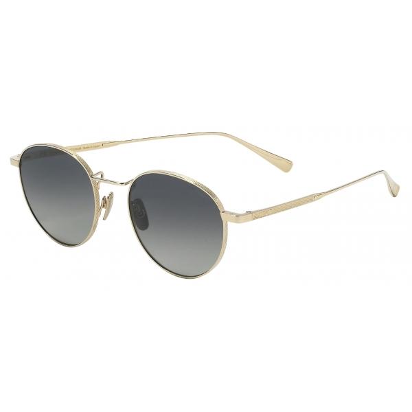 Chopard - Imperiale - SCHD41S 300 - Occhiali da Sole - Chopard Eyewear