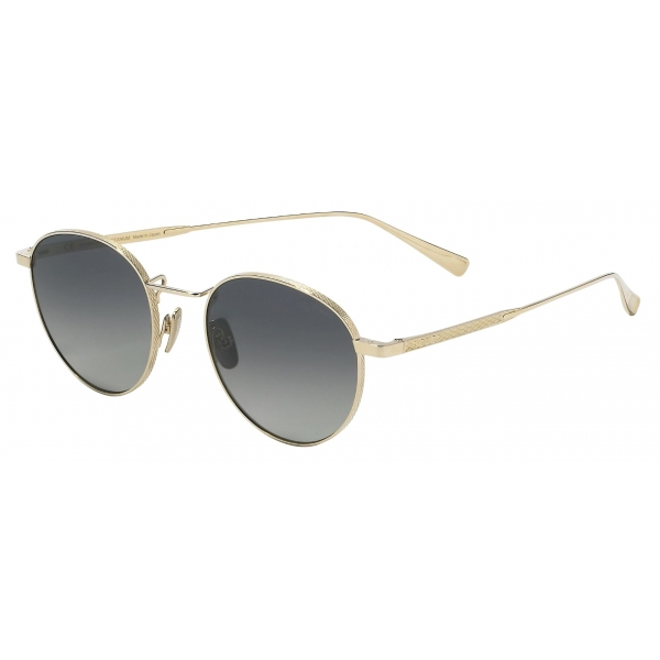Chopard - Imperiale - SCHD41S 300 - Sunglasses - Chopard Eyewear