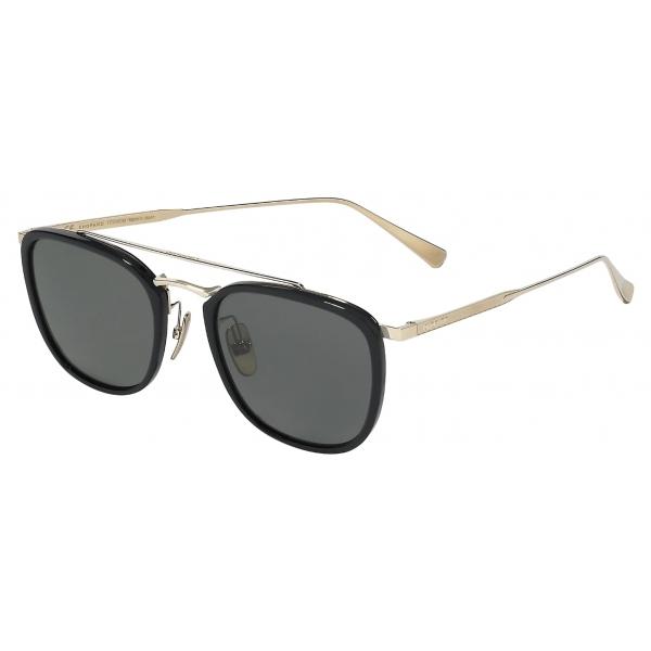 Chopard - Classic - SCHC77 300P - Sunglasses - Chopard Eyewear