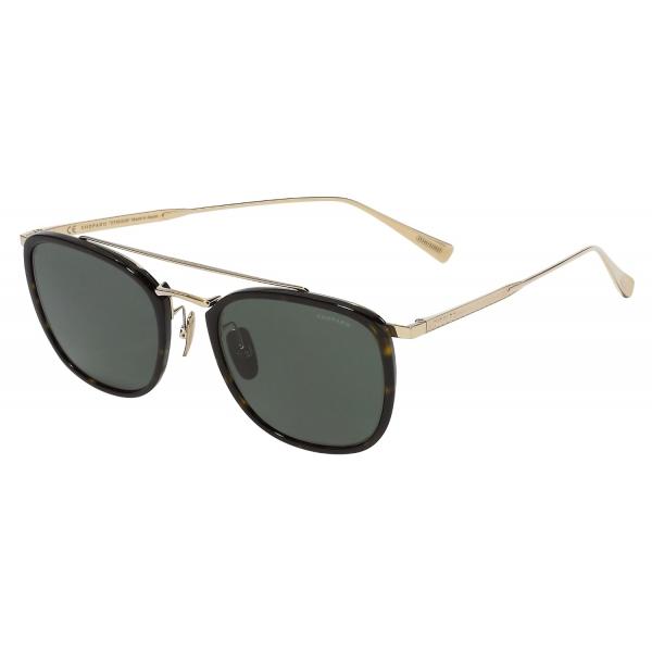 Chopard - Classic - SCHD60M 700P - Sunglasses - Chopard Eyewear