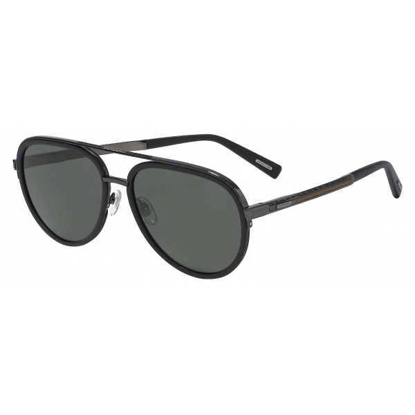 Chopard - Classic - SCHD60M 722P - Occhiali da Sole - Chopard Eyewear