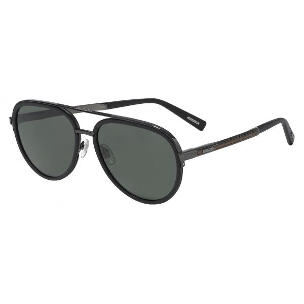 Chopard - Classic - SCHD60M 722P - Sunglasses - Chopard Eyewear
