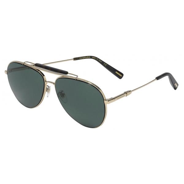 Chopard - L.U.C - SCHD56 300P - Sunglasses - Chopard Eyewear