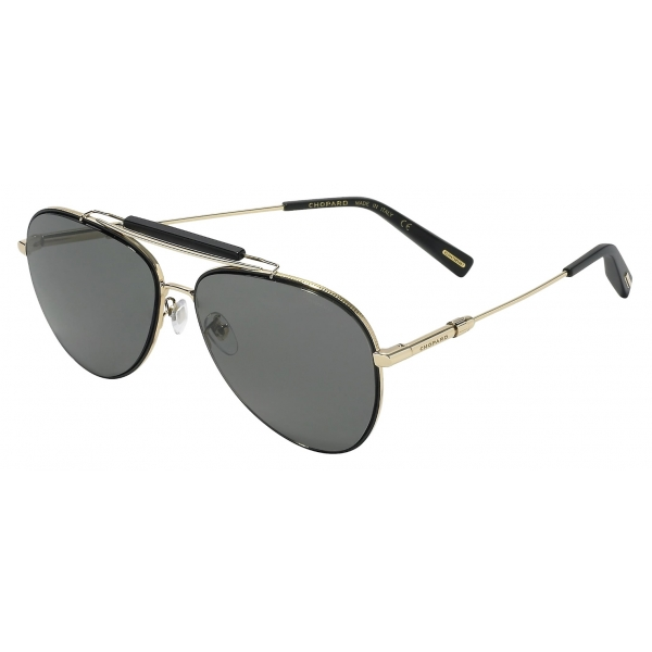 Chopard - Mille Miglia - SCHD59 302Z - Sunglasses - Chopard Eyewear
