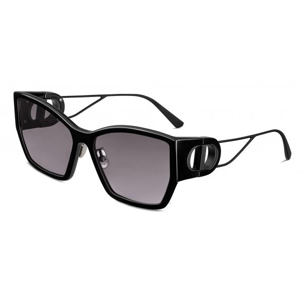 Dior - Sunglasses - 30Montaigne SU - Ivory Gray - Dior Eyewear