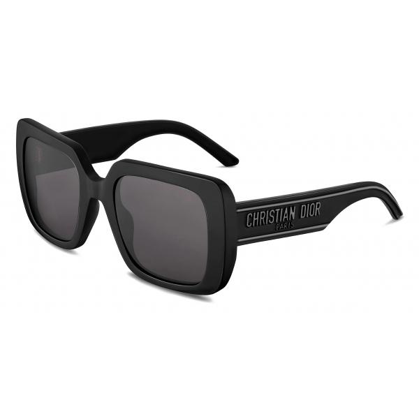 Dior - Sunglasses - UltraDior SU - Brown Blue - Dior Eyewear