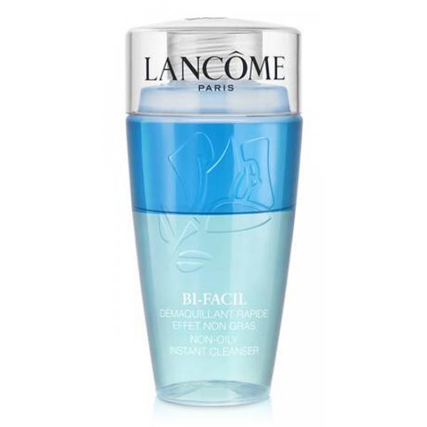 Lancôme - Bi-Facil Struccante Occhi - Instant Non-Greasy Eye Makeup Remover - Luxury - 75 ml