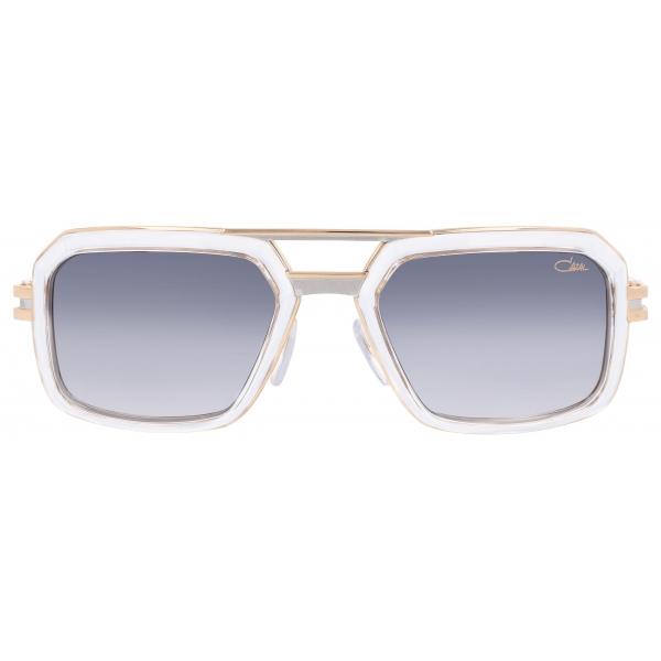 Cazal - Vintage 9094 - Legendary - Nero Grigio - Occhiali da Sole - Cazal Eyewear