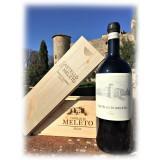 Castello di Meleto - Chianti Classico Gran Selezione D.O.C.G. - 2012  - Magum - 1,5 l