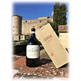 Castello di Meleto - Chianti Classico Gran Selezione D.O.C.G. - 2012  - Doppio Magum - 3 l