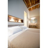 Massimago Wine Suites - Verona Experience - 3 Days 2 Nights