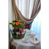 Massimago Wine Suites - Verona Experience - 4 Giorni 3 Notti