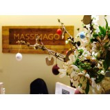 Massimago Wine Suites - Verona Experience - 4 Days 3 Nights