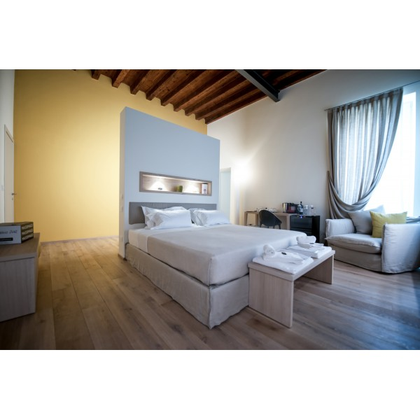 Massimago Wine Suites - Verona Experience - 5 Days 4 Nights