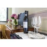 Massimago Wine Tower - Wine Tasting Experience - 3 Giorni 2 Notti