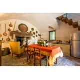 Massimago Wine Tower - Wine Tasting Experience - 4 Giorni 3 Notti