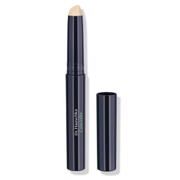 Dr. Hauschka - Concealer - Professional Luxury Cosmetics