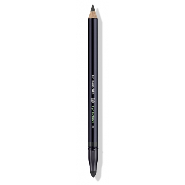 Dr. Hauschka - Eye Definer - Professional Luxury Cosmetics