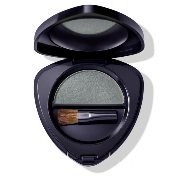 Dr. Hauschka - Eyeshadow - Cosmesi Professionale Luxury