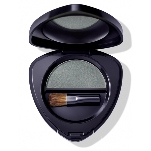 Dr. Hauschka - Eyeshadow - Professional Luxury Cosmetics