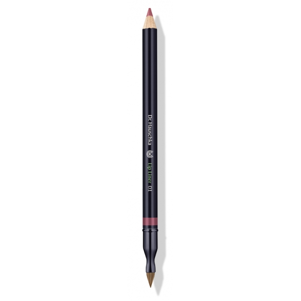 Dr. Hauschka - Lip Liner - Professional Luxury Cosmetics