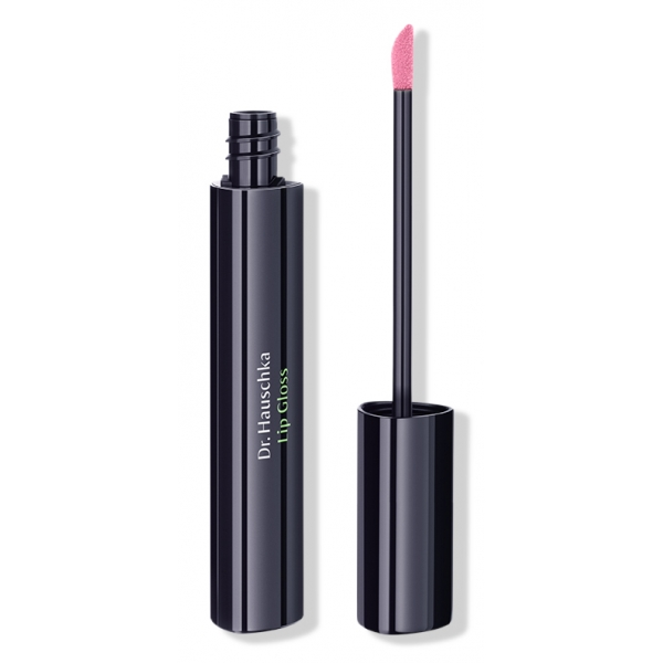 Dr. Hauschka - Lip Gloss - Professional Luxury Cosmetics