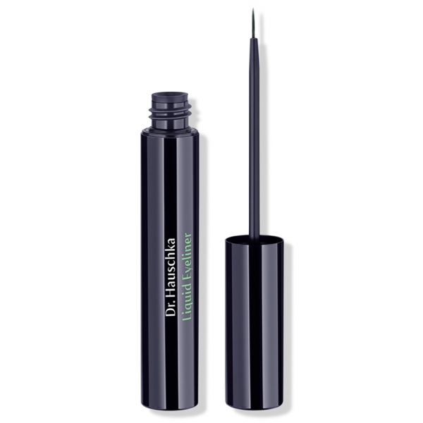 Dr. Hauschka - Liquid Eyeliner - Cosmesi Professionale Luxury