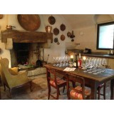 Massimago Wine Tower - Wine Tasting Experience - 5 Giorni 4 Notti