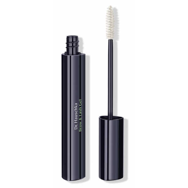 Dr. Hauschka - Brow & Lash Gel - Professional Luxury Cosmetics