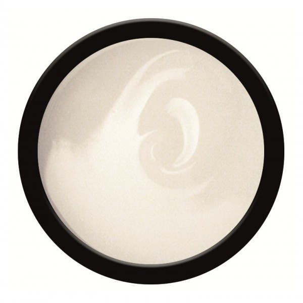 Crisavì Luxury Nail - Sigillante Too Shine Highnail Glass - Adesioni - Linea Gel Crisavì Lux