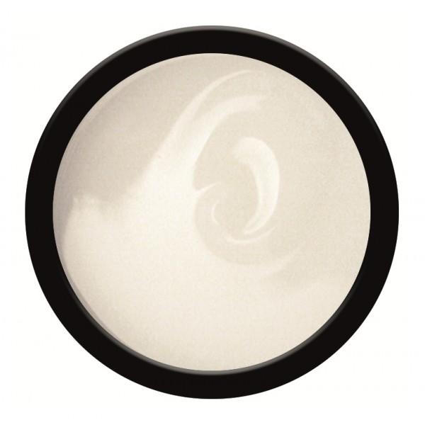 Crisavì Luxury Nail - Bulder Gel Clear - Triphasic Builder - Crisavì Gel Lux Line - 15 ml