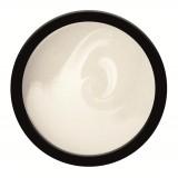 Crisavì Luxury Nail - Bulder Gel Clear - Costruttori Trifasici - Linea Gel Crisavì Lux - 50 ml