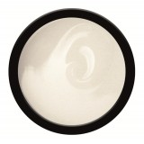 Crisavi' Luxury Nail - Linea Gel Crisavi' Lux - Costruttori Trifasici - Bulder Gel Clear - 50 ml