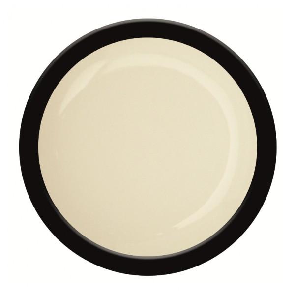 Crisavì Luxury Nail - Gel UV/Led White French - French Naturelle - Crisavì Gel Lux Line
