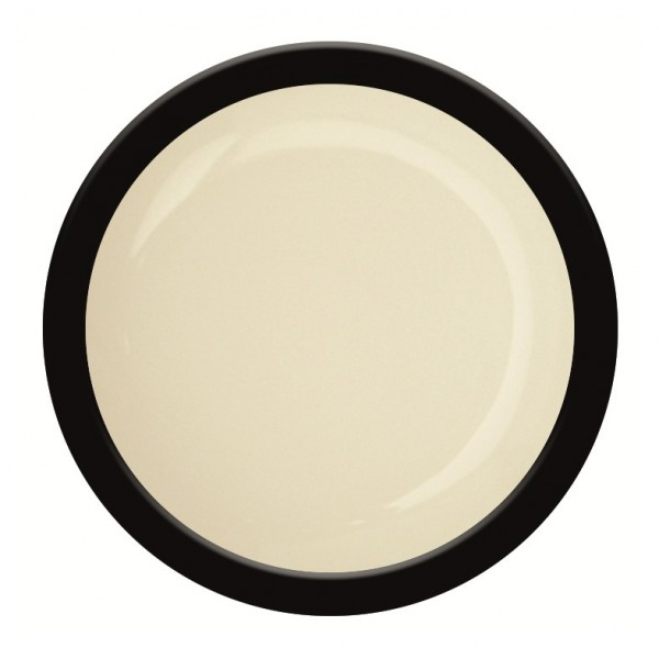 Crisavi' Luxury Nail - Linea Gel Crisavi' Lux - Gel UV/Led White French - French Naturelle