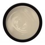 Crisavì Luxury Nail - Gel UV/Led White French - French Extra White - Linea Gel Crisavì Lux