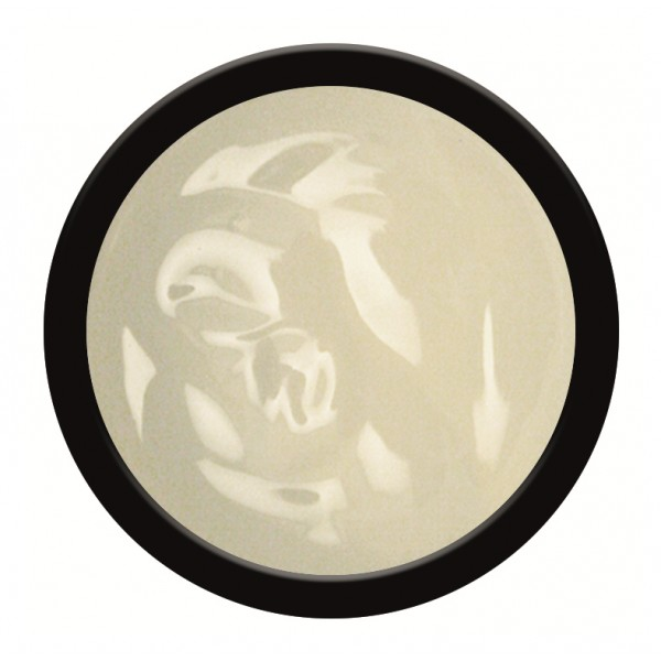 Crisavì Luxury Nail - Mono Gel Opac - Monophasic Builder - Crisavì Gel Lux Line - 15 ml