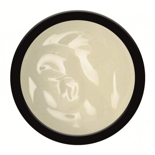 Crisavì Luxury Nail - Mono Gel Opac - Monophasic Builder - Crisavì Gel Lux Line - 50 ml