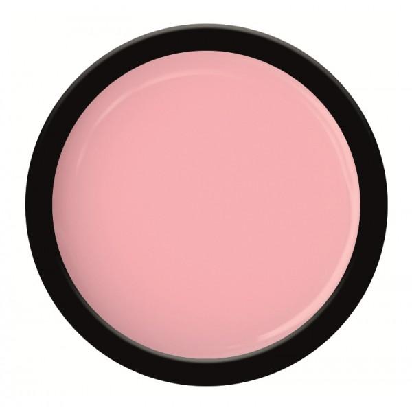 Crisavì Luxury Nail - Gel UV/Led Camouflage - Camouflage Rosette - Crisavì Gel Lux Line