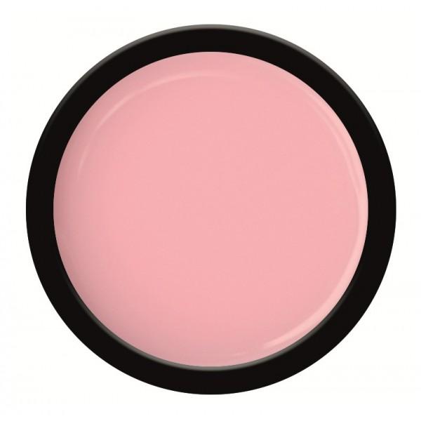 Crisavi' Luxury Nail - Linea Gel Crisavi' Lux - Gel UV/Led Camouflage - Camouflage Rosette