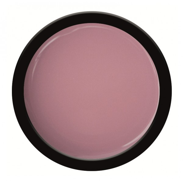 Crisavì Luxury Nail - Gel UV/Led Camouflage - Camouflage Beigette - Crisavì Gel Lux Line
