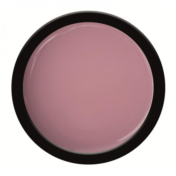 Crisavi' Luxury Nail - Linea Gel Crisavi' Lux - Gel UV/Led Camouflage - Camouflage Beigette