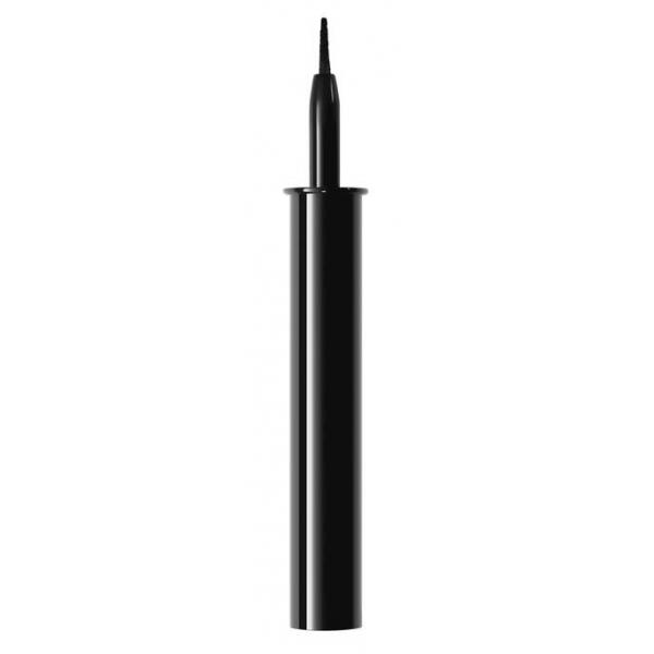 Giorgio Armani - Eyes To Kill Designer Eyeliner - Applicazione Precisa e Colore Intenso - Luxury