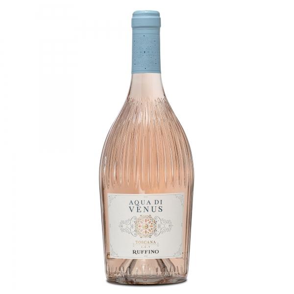Ruffino - Aqua di Venus Rosé - Toscana I.G.T. - Ruffino - Tenute Ruffino - Rosati