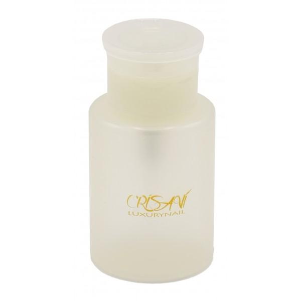 Crisavì Luxury Nail - Liquid Dispenser - Liquids & Dispenser